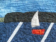 Details of Sailing