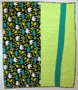 Lovey Jungle - SOLD